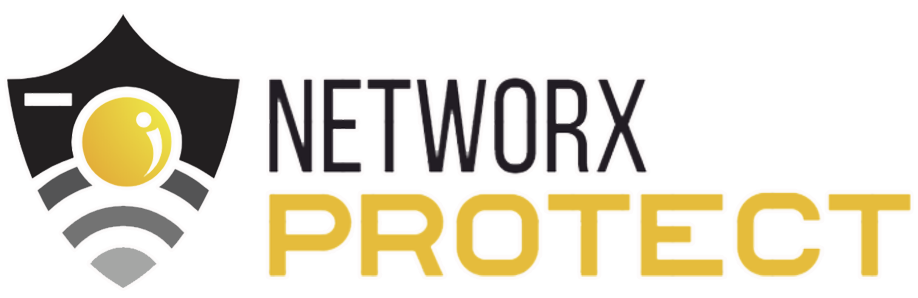 Networx Protect – Email & DNS Protection for Small Business